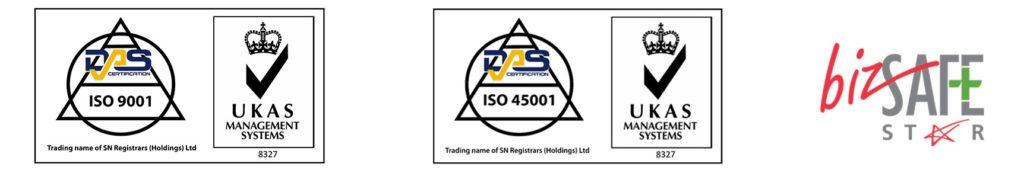 HY-Logo-1024x170